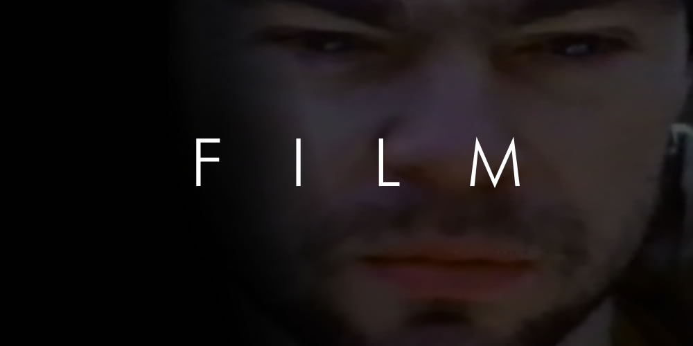 video-r